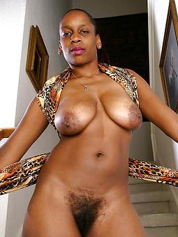 big booty black moms hot porn pics
