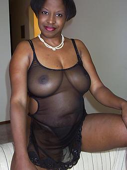 hot black moms xxx pics