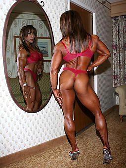 alluring malicious muscle porn gallery