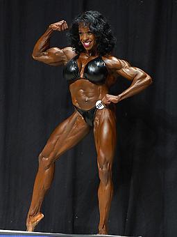 beauty black mortality real women porn