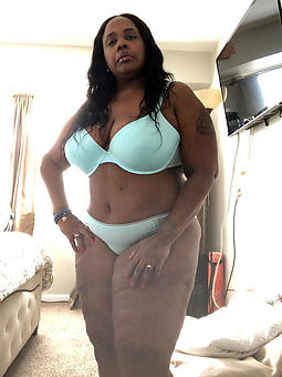 old ebony pussy stripping
