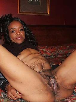sexy ebony female parent porn pic