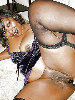 ebony anal hd adult porn
