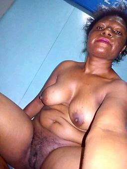 whore naked black moms