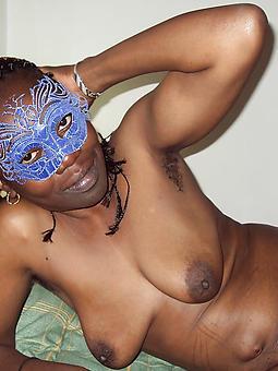 sexy black moms fucking pics