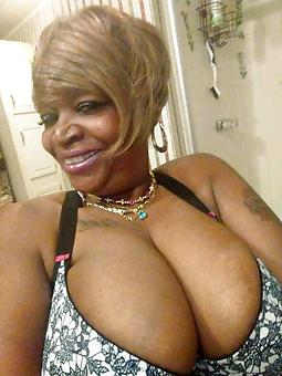 old black granny pussy strip