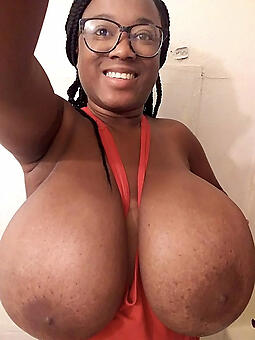 broad in the beam boobs ebony amature porn