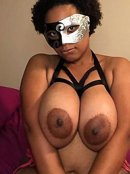 massive lowering boobs tumblr