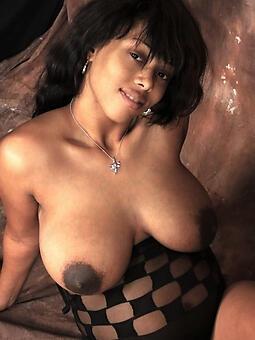 black women with big boobs amateur pics