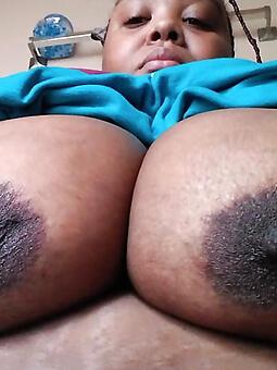 naked black boobs fucking pics