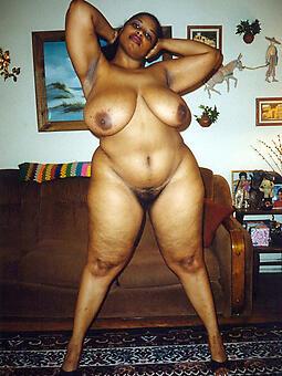 chubby black girls nudes tumblr