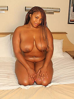 chubby black milf porn tumblr