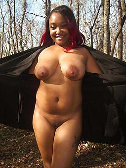 ebony chubby milf amature porn