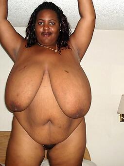 wild thick blackguardly women