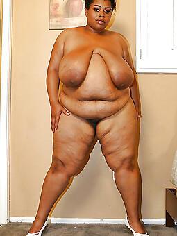 thick ebony bbw amature porn
