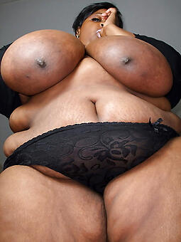 gung-ho thick ebony women pics