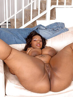 prostitute thick ebony column