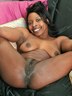 second-rate black milf porn