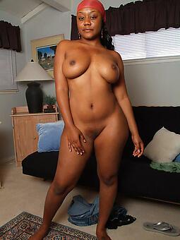 sexy ebony milf nudes tumblr