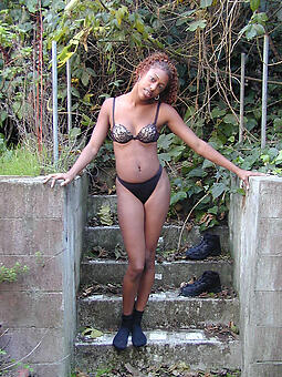 certitude assuredly malicious unspecified around undergarments hot pics