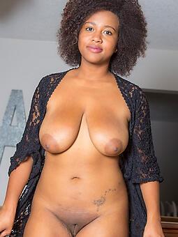 amature ebony get hitched porn