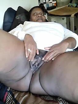 reprobate ebony wife porn