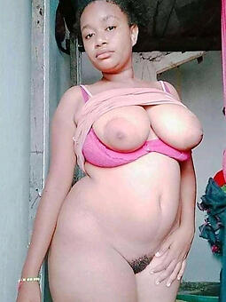 Negroid join in matrimony fucked hot porn pics