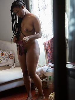 hot black wifes nudes tumblr