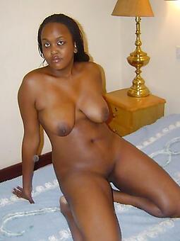 nude pictures be incumbent on amateurish menacing girls