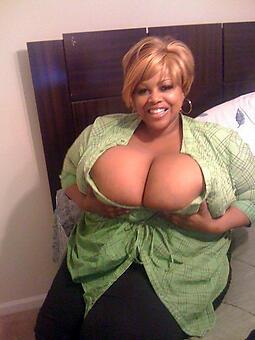 amature black mom xxx