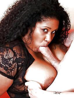 amature wet ebony blowjob pics