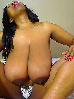 amateur nude saggy insidious breast for sure or adventure pics