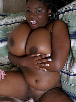 hotties baleful oral sex