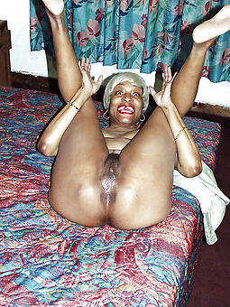 bonny Negro vaginas amature porn