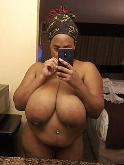 homemade ebony pussy nudes tumblr