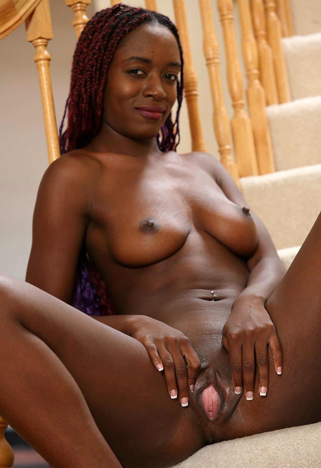 shave black pussy truth or dare pics