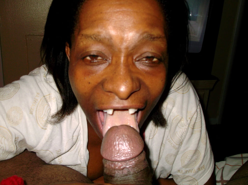 vacant pictures of mature ebony granny