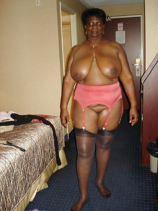 mature ebony granny porn tumblr