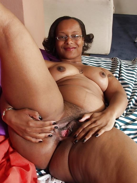 Pussy pictures granny Hot Old
