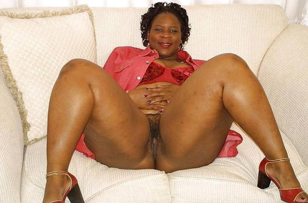black granny tits free porn
