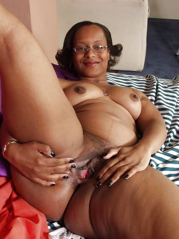 grotesque black grannies amateur porn pics