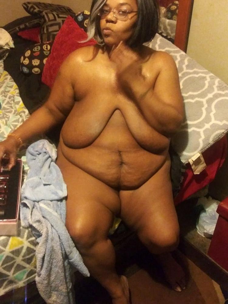free black granny big pussy