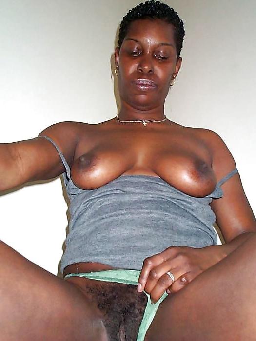 beauty black mom fucked