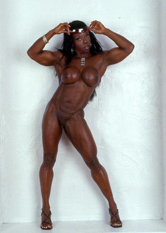 ebony muscle carnal knowledge soles
