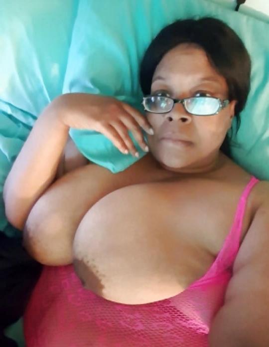 sexy ebony mom adult porn