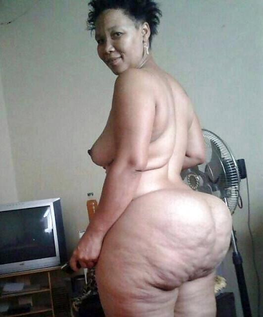 big booty black mom truth or dare pics