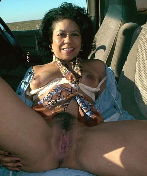 free ebony jocular mater porn seduction