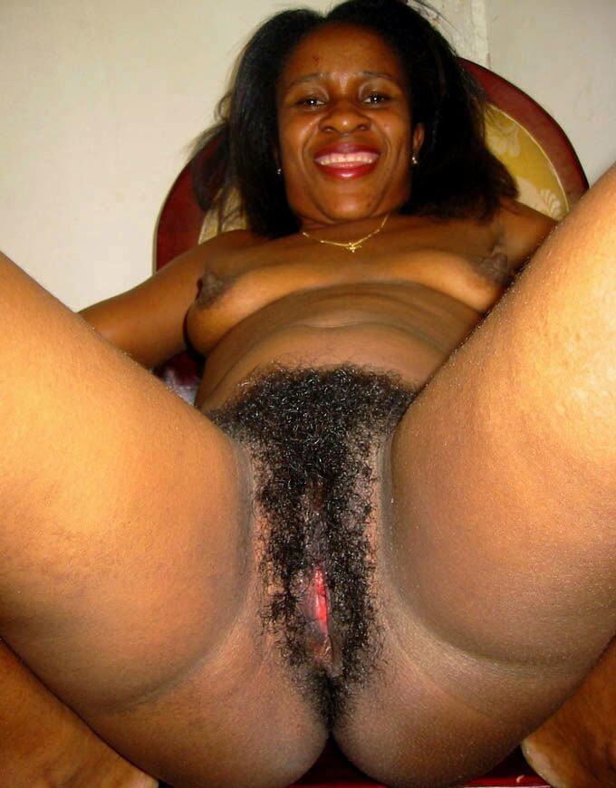 old ebony sluts sex pictures