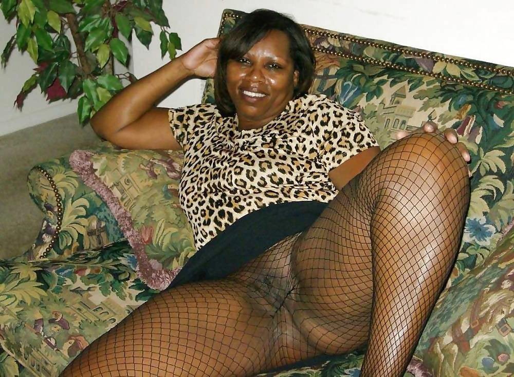 old black women xxx tumblr