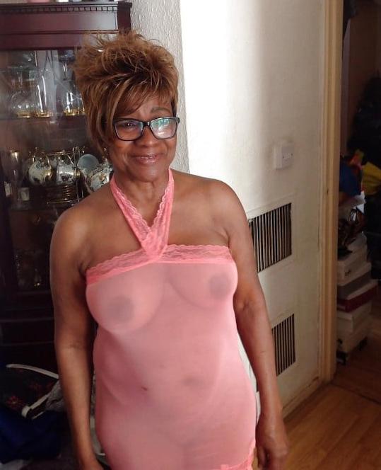 old black women divest fucking pics